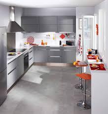 lapeyre cuisines modele modele de cuisine moderne lapeyre idée de modèle de cuisine