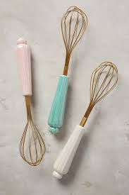 spotted pretty tools for a pretty kitchen bakeware kitchens and