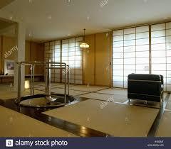 living room zen inspired interior design japanese style living