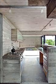 concrete kitchen 2015 28 concrete kitchen cabinets concrete