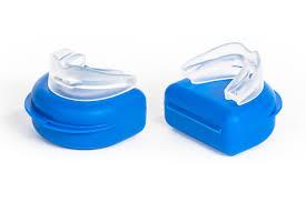 diy diy snoring mouthpiece room design ideas top to diy snoring