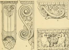 image from page 251 of handbook of ornament a grammar of flickr