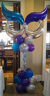 balloon delivery naples fl balloons fort myers