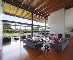 level house bk house domenack arquitectos architecture lab