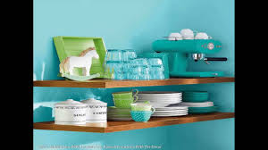 turquoise kitchen decor ideas color scheme combinations against turquoise for room decorations