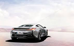 cars bmw 2020 sensation mclaren to build bmw supercar car october 2015 by car