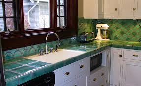 Tile Kitchen Countertop Designs Kitchen Archives Home Decoz