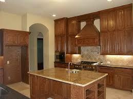 most durable kitchen countertops modern home design