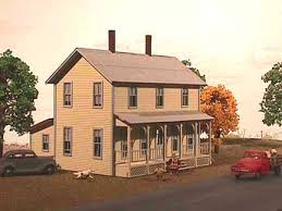 two farmhouse two farmhouse kit ho