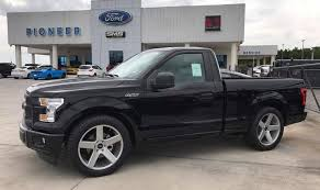 ford f150 uk dealer a ford dealer is selling the 650 hp f 150 lightning that ford won