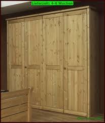 Schlafzimmerschrank Reinigen Massivholz Kleiderschrank Kiefer Schlafzimmerschrank Holz Massiv
