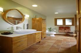 Bathroom Fixtures Sacramento Home Kitchen Bath Remodeling In Sacramento Ca Bradley