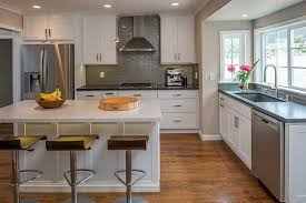 cost of a kitchen island kitchen refacing miami granite countertop colors