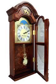 clocks for baby nursery u2013 archeology