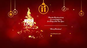 christmas card christmas card magic lights by keiow codecanyon