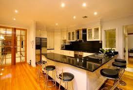 u shaped kitchen remodel ideas u shaped kitchen remodel ideas