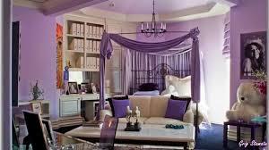 lavender bedroom ideas youtube
