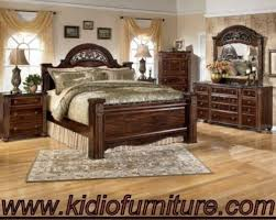kijiji bedroom furniture memsaheb net