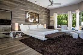 Dream Bedrooms 15 Eye Candy Modern Bedroom Designs For Your Dream Home