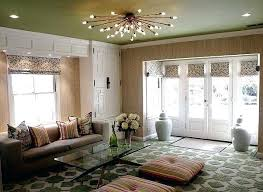 Lighting For Living Room With Low Ceiling Light Low Ceiling Lighting Ideas
