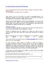 la cession de parts sociales en droit marocain 1 638 jpg cb 1439385234