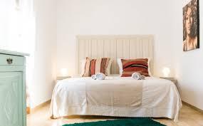 chambres d hotes ibiza gare du nord ibiza sant joan de labritja réservez en ligne bed