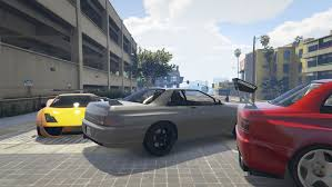 tuner cars gta 5 zirconium stratum coupe gta tuners and outlaws concept car