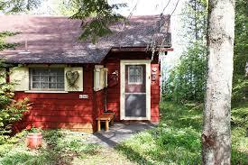 rental cottage door county rental cabin rental cottage same time next year