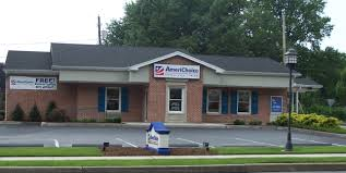 nissan finance repayment calculator auto loans americhoice federal credit union