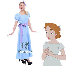 wendy costume ebay