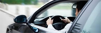honda crv windshield replacement cost honda windshield replacement costs and quotes emergency glass repair