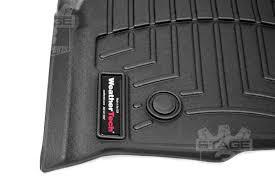 weathertech black friday deal 2009 2014 f150 supercrew weathertech front u0026 rear digital fit