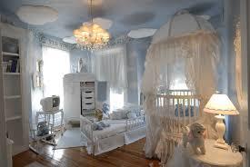 bedroom furniture danish modern furniture credenza expansive