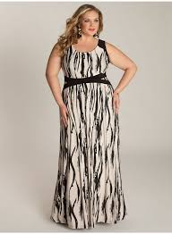 best 25 plus size dresses uk ideas on pinterest plus size
