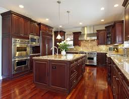 Stock Kitchen Cabinets Online Enjoyable Image Of Duwur Delightful Joss Excellent Isoh Riveting