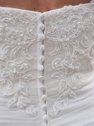 Wedding Dress Fabric Free Photo Corset Great Eng Fabric Wedding Dress Buttons Max Pixel