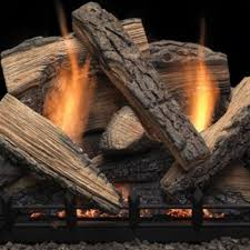 gas logs gas log fireplace southeast fireplace zebulon