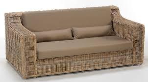 sofa rattan some variants of rattan sofa set you can shop for elites home decor