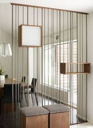 Wall Room Divider by Condo Hanging Room Divider Bring Your Living Space To Another