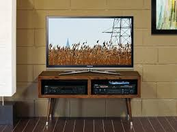 Simple Tv Table Furniture Tv Table Stand Tv Wall Cabinet Under Tv Unit Led Tv