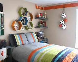 boys bedroom paint ideas bedroom amazing boys room paint ideas with beds cover and cool