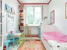kid bedroom ideas kid bedroom ideas large size of bedroom sets furniture bunk beds kid