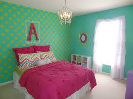 Bedroom Trendy Polka Dot Bedroom Purple Polka Dot Room Decor