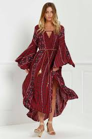 123 best long sleeve dress images on pinterest long sleeve