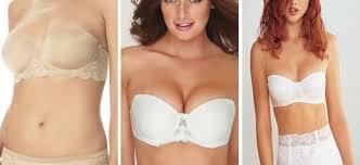 strapless bra for wedding dress inspirational strapless bra wedding dress wedding ideas