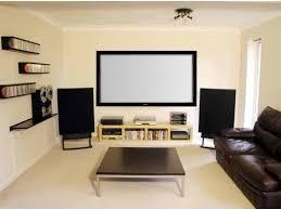 100 livingroom theatre 100 livingroom theatre 100