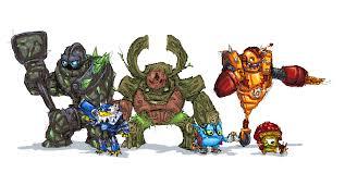 darkspyro spyro and skylanders forum skylanders giants