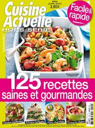 cuisine femme actuelle recette index of wp content uploads 2014 04