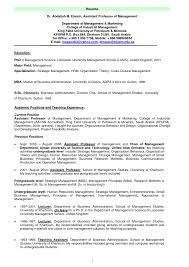 cover letter sample resume teaching sample resume teaching faculty