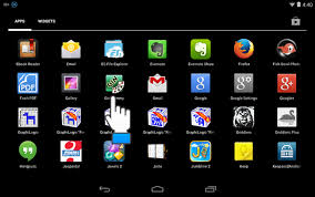 how to apps on android how to uninstall an app on an android device